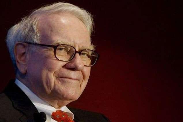 3 ошибки инвестора