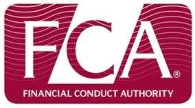 fca_license