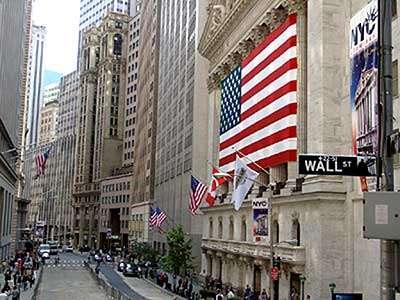 ny_stock_exchange2_b