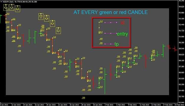 green_red_любая-свеча