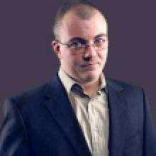 Фотография автора сайта profitov.net